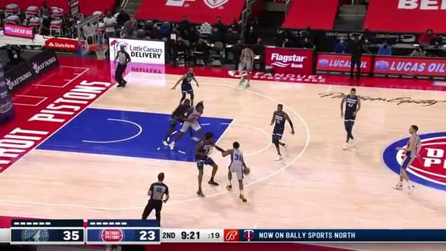 DLo's Delivery
