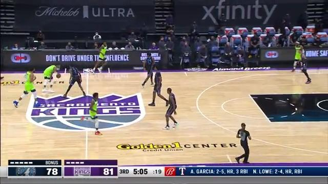 DLo from DEEP