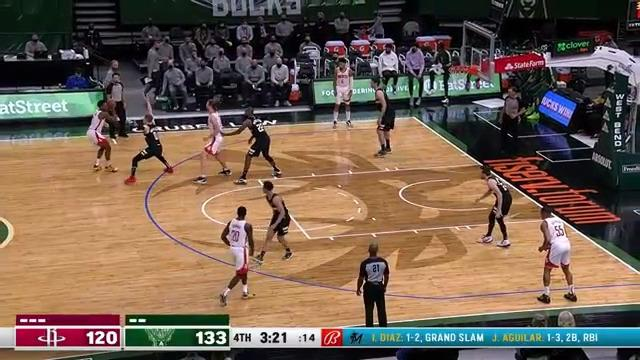 Two Blocks By Brook